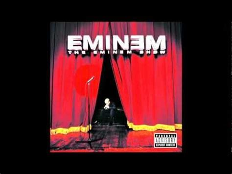 till i collapse testo e traduzione till i collapse feat natedogg eminem musica e