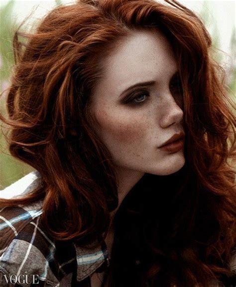 auburn hair 40 year old woman 17 best ideas about dark copper hair on pinterest auburn