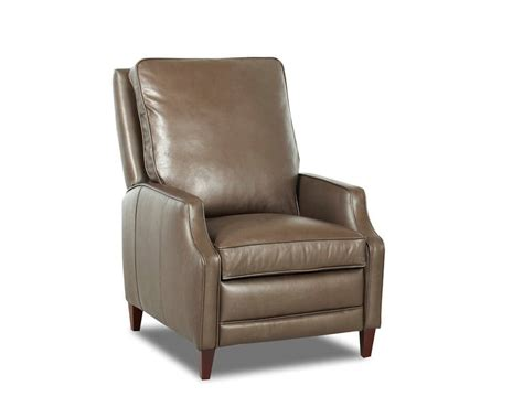 comfort furniture design comfort design furniture frost recliner cl250
