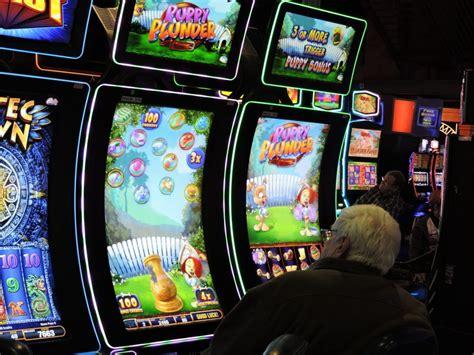 century casino  approval  buy  west virginia casino