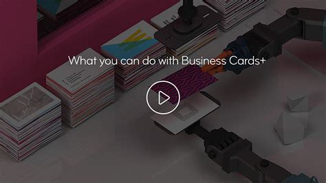 https www moo us templates nfc business cards 406 777 nfc business cards business cards with nfc technology
