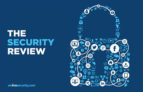Securita Security by The Security Review Scam Security Qbot