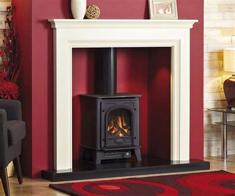 Fireplaces Leicester leicester fireplace shop kent fireplace company