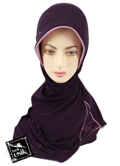 Jilbab Belah Oversum Jilbab Belah Sing Plipit Kalem Jilbab Pashmina