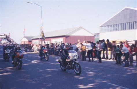 Classic Motorrad Holland by Jan S Album 24 Stunden Rennen Oss Holland 1970 1974