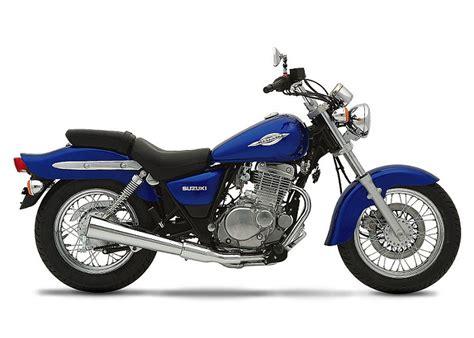 Suzuki Gz250 Change Suzuki Gz 250 Motorcycle Review And Galleries