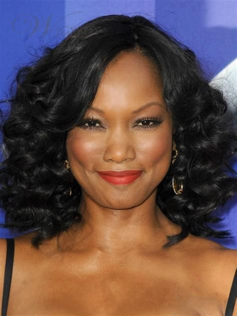 wigs for round face african american 17 best images about hair ideas on pinterest best