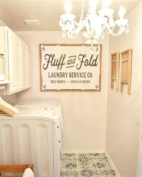 Laundry Room Wall Decor Vintage Laundry Room Wall Decor Laundry Room Wall Decor Ideas