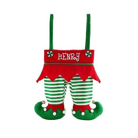 unique christmas stockings pictures of unique christmas stockings slideshow