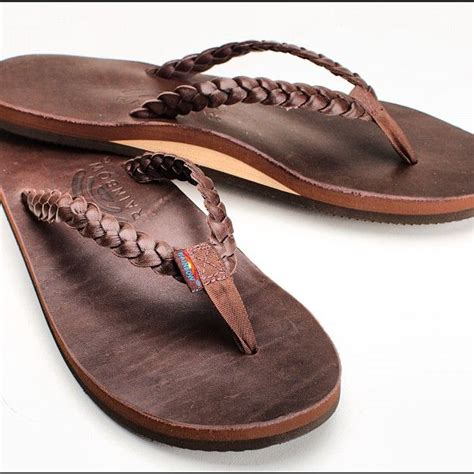 how to in rainbow sandals twisted rainbow sandals rainbow sandals