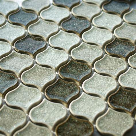 moroccan backsplash tiles moroccan design porcelain backsplash tile mediterranean tile by all marble tiles