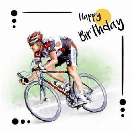 happy birthday biker images happy birthday bike cycle racing cycling design happy