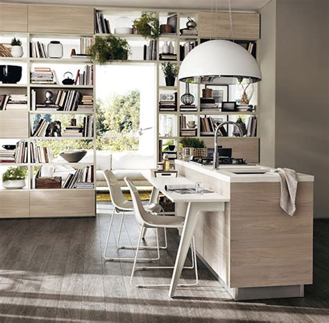 cose di casa arredamento cose di casa arredamento ispirazione di design interni