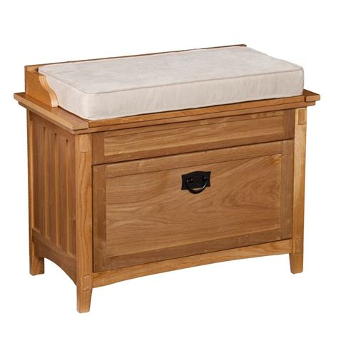small shoe storage bench 153 best images about new home on pinterest oak