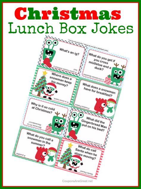 printable christmas joke book 25 unique christmas jokes ideas on pinterest funny