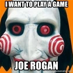 jigsaw   evil meme generator