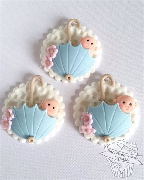 How To Make Baby Shower Cupcakes by Www Cakecoachonline Baby Shower Cupcakes