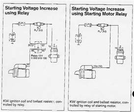 12 volt resistor coil wiring diagram get free image about wiring diagram
