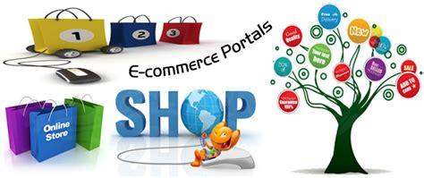 best e commerce companies e commerce web designing company patna bihar e commerce
