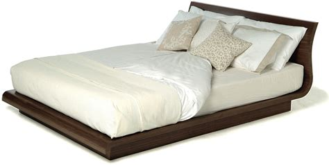 This Bed Is On by Furniture Bed Wood Bed
