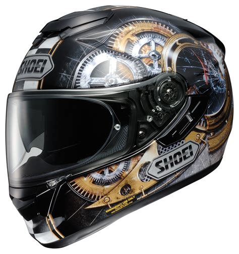 shoei helmets motocross shoei gt air cog helmet revzilla