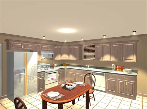 Olday Home Decor by 100 2020 Kitchen Design Free Remodeling Kitchen
