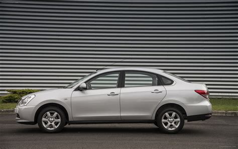 nissan almera 2013 nissan almera 2013 widescreen car image 28 of 60