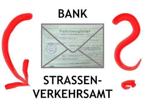 fahrzeugbrief bank kreisverwaltung mettmann stra 223 enverkehrsamt