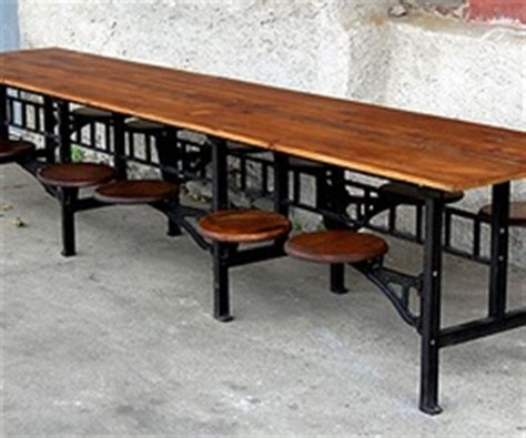 Uline Conference Table 31 Best Picnic Tables Images On