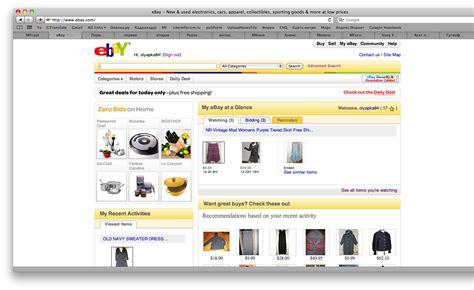 Ebay Page Templates free ebay selling page templates promoblogs