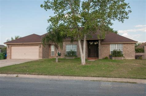 4708 mona dr brownsville tx 78526 47641 no longer