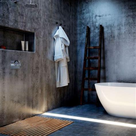 minimalistisches badezimmer design 3d minimalistische badezimmer designs wohnideen einrichten