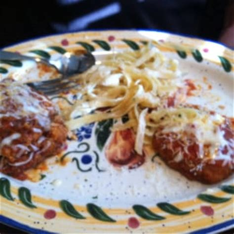 Olive Garden In Torrance by Olive Garden Italian Restaurant Italian Torrance