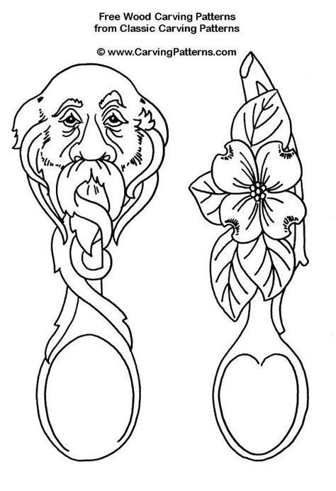 carving pattern ne demek 165 best carve images on pinterest coloring books