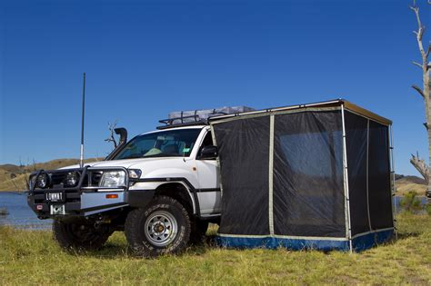arb touring awning price awnings and accessories