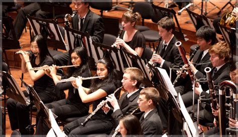 symphony orchestra sections san francisco symphony youth orchestra bay area itineraries