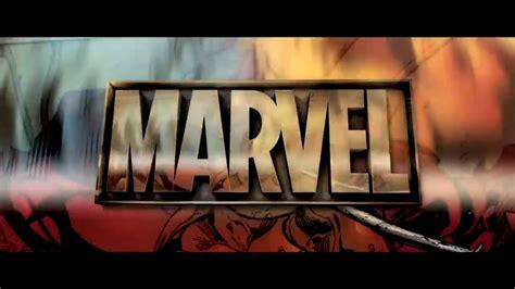 marvel film jobs marvel movies master the binge watching era movie nation
