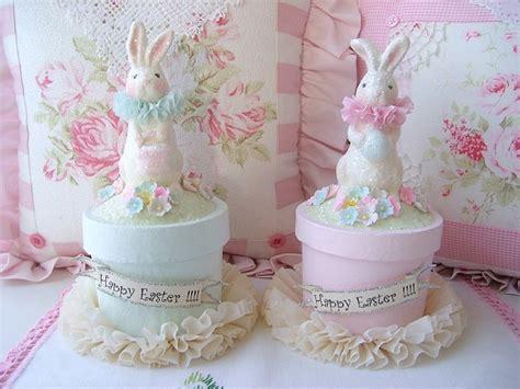 New Kitchen Gift Ideas Easter Cake Ideas Handspire