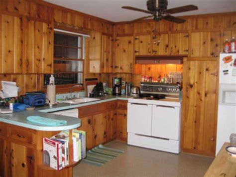 kitchen cabinets pompano beach for pompano beach kitchen remodeling
