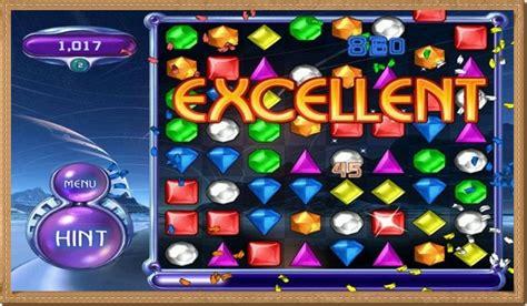 bejeweled full version free download bejeweled 2 deluxe free download full version