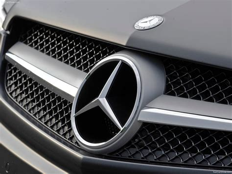 logo mercedes benz wallpaper mercedes benz logos download