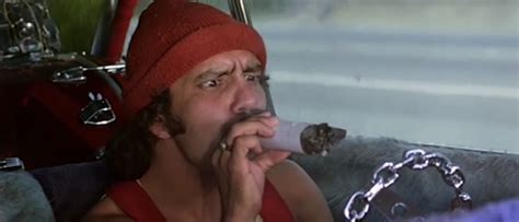 film up in smoke how cheech and chong s up in smoke changed the movies