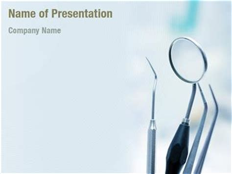 Medical Surgery Powerpoint Templates Medical Surgery Powerpoint Backgrounds Templates For Free Animated Dental Powerpoint Templates