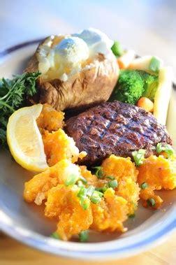 ale house sanford steak n shake in sanford fl 32771 citysearch