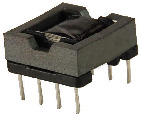 datasheet transistor fir3d inductors chokes hobart electronics 28 images inductors chokes hobart electronics inductors