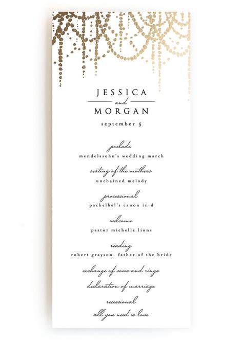 codashop amazon sle wedding invitation program gallery invitation