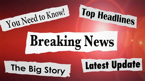 hotnaijagossipcom latest breaking news breaking news headlines urgent alert communication info