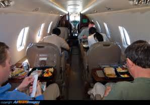 jet room wi cessna 560xl citation excel n45nf aircraft pictures photos airteamimages