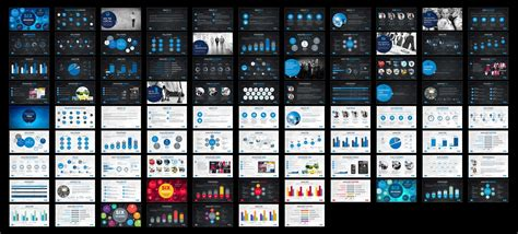 Professional Powerpoint Templates Peerpex Free High Quality Powerpoint Templates