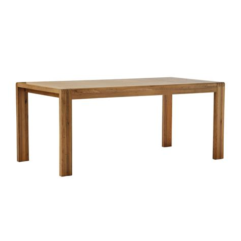 Ercol Dining Table Ercol Bosco 1380 Extending Dining Table Dining Ranges Hunters Of Derby